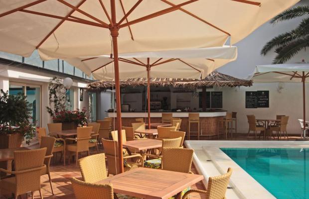 фото отеля Parco San Marco изображение №9