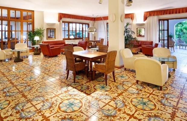 фото отеля Parco Smeraldo Terme & Residence изображение №77