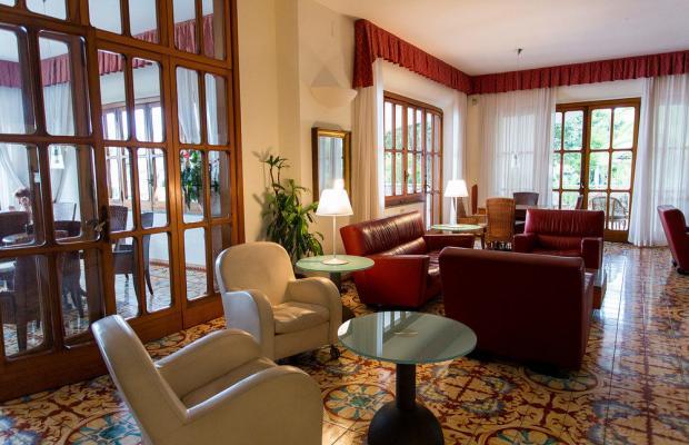 фото отеля Parco Smeraldo Terme & Residence изображение №41