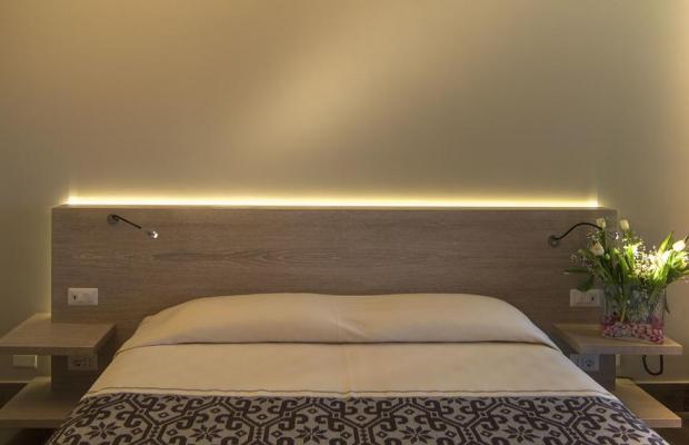 фотографии отеля Is Molas Resort изображение №11
