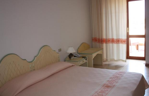 фото Is Molas Resort изображение №10