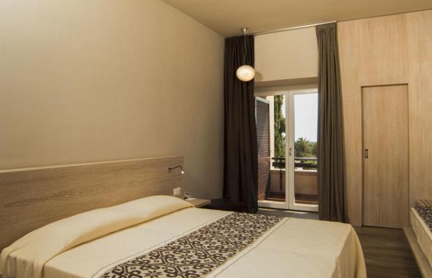 фото Is Molas Resort изображение №2