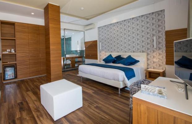 фото отеля Hotel Aurora изображение №57