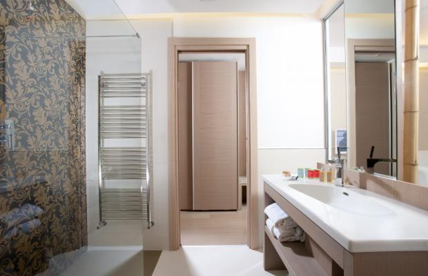 фотографии Hotel Aurora изображение №44