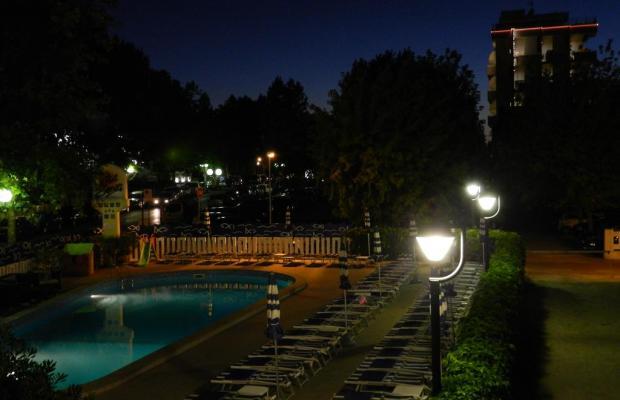 фотографии отеля Senior изображение №27