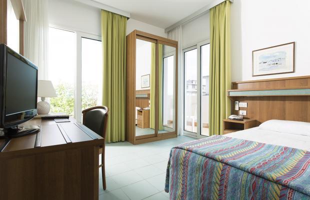 фото Hotel Aurora изображение №10