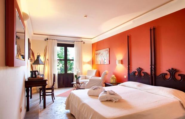 фото Sighientu Thalasso & Spa (ex. AW Sighientu Life Hotel & SPA) изображение №26