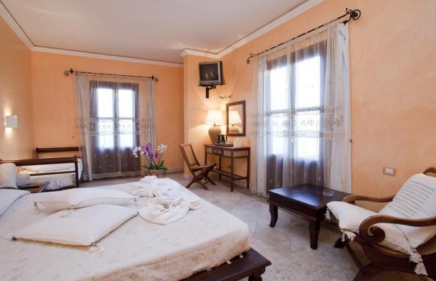 фотографии Sighientu Thalasso & Spa (ex. AW Sighientu Life Hotel & SPA) изображение №12