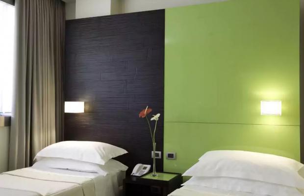 фотографии отеля T Hotel изображение №35
