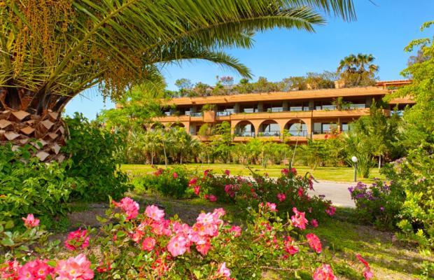 фотографии Acacia Resort изображение №44