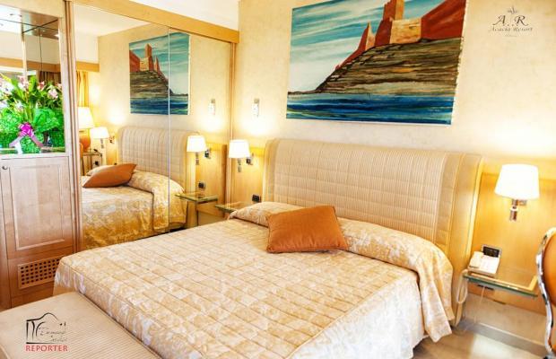 фото Acacia Resort изображение №30