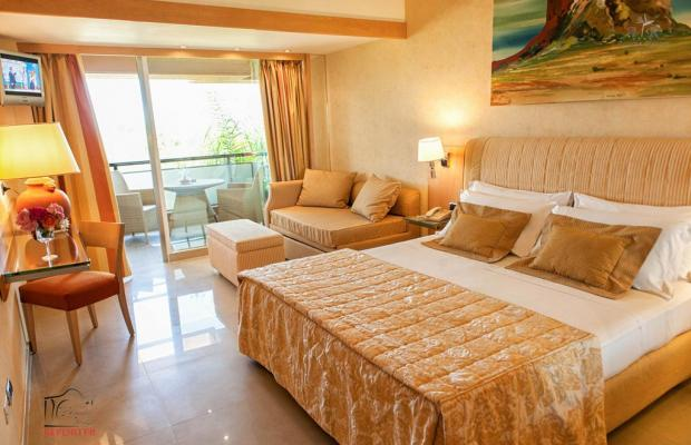 фотографии отеля Acacia Resort изображение №27
