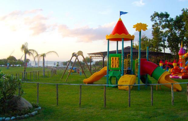 фотографии Acacia Resort изображение №24