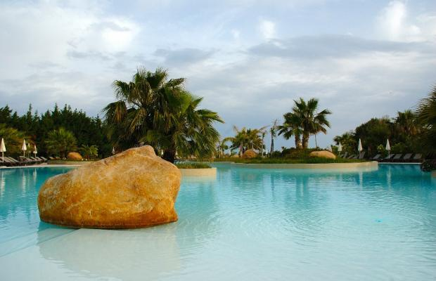 фотографии отеля Acacia Resort изображение №7