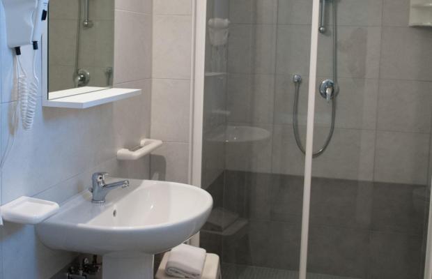 фото отеля Anny изображение №21