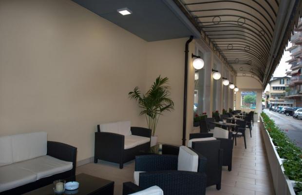 фотографии отеля Anny изображение №19