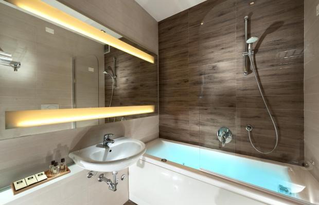 фотографии отеля Waldorf Suite Hotel (ex. Golden Tulip Hotel Waldorf) изображение №19
