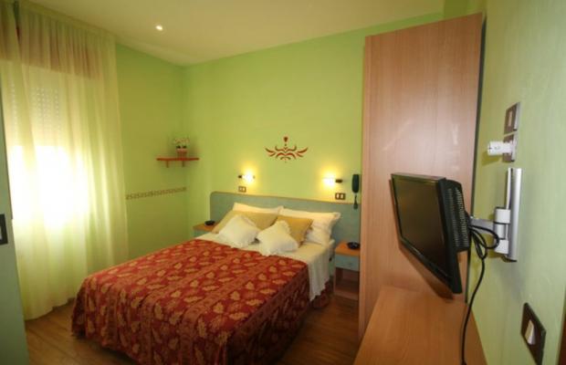 фото отеля Al Marocco изображение №13