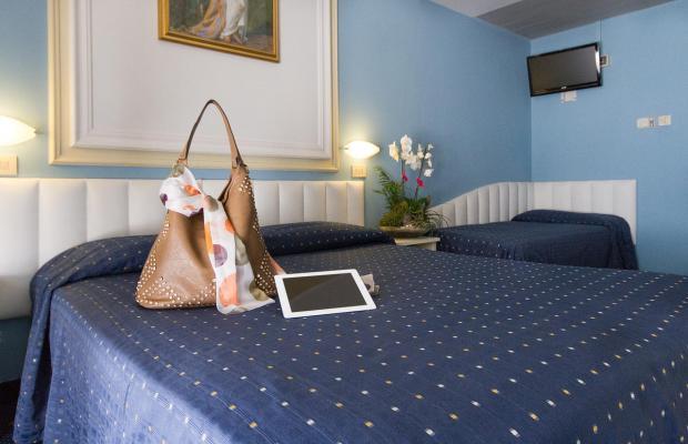 фото отеля Augustus изображение №25