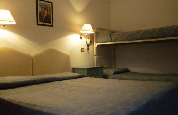 фотографии отеля Avana Mare изображение №39