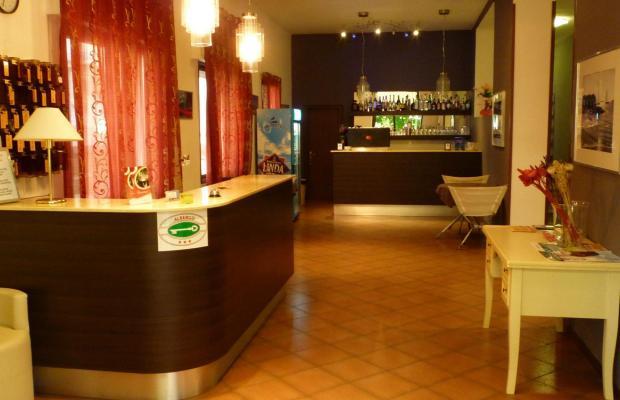 фотографии отеля Avana Mare изображение №31