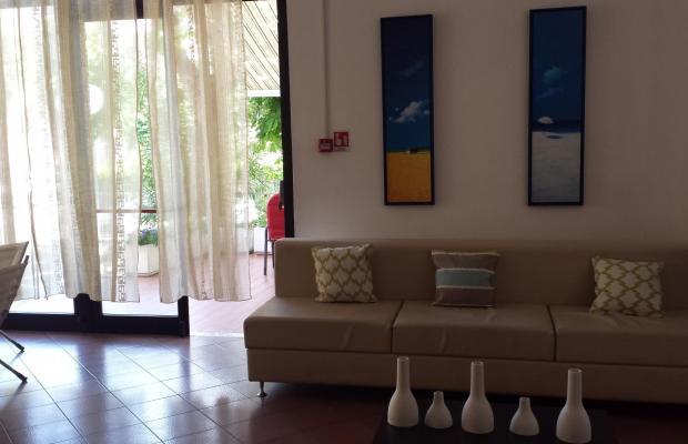фото отеля Avana Mare изображение №25