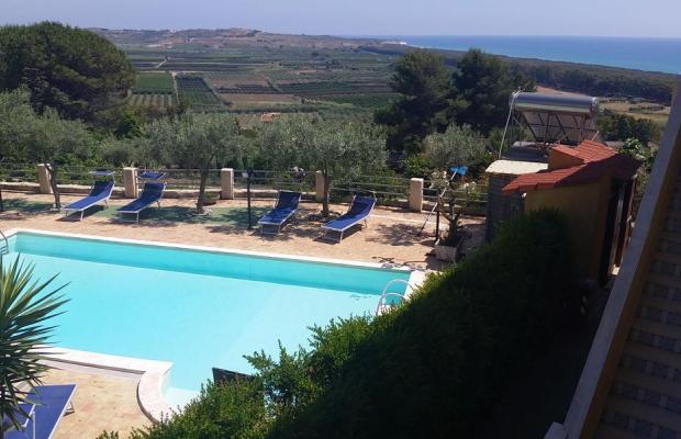 фото Oasi del Borgo B&B Resort изображение №26