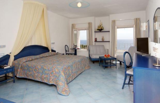 фото отеля Park Hotel Terme Romantica изображение №5