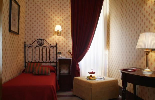 фото отеля Palazzo Failla Hotel изображение №21