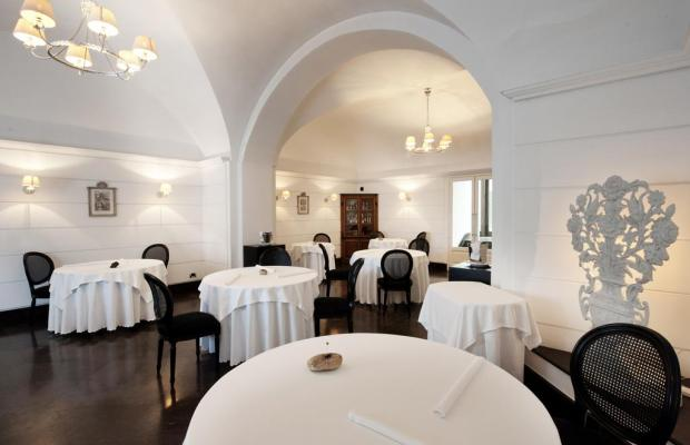 фотографии отеля Palazzo Failla Hotel изображение №11