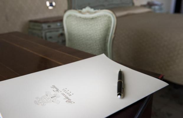 фотографии Palazzo Failla Hotel изображение №4