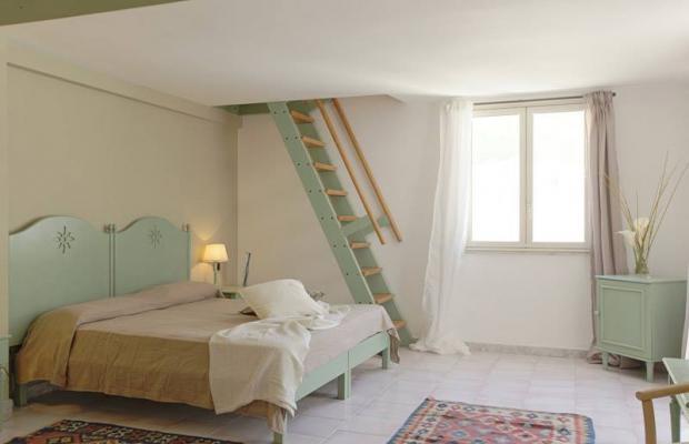 фотографии Hotel Puntamajata (ех. Capo Rossello) изображение №16
