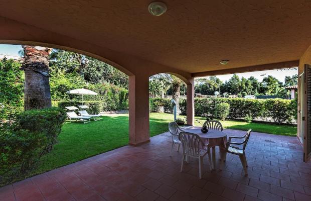 фотографии Portorosa Residence изображение №8
