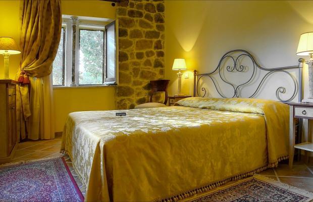 фото Castello di San Marco Charming Hotel & SPA изображение №22