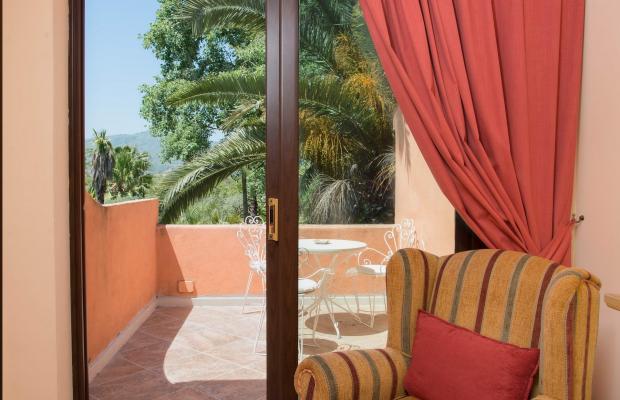 фото отеля Castello di San Marco Charming Hotel & SPA изображение №9