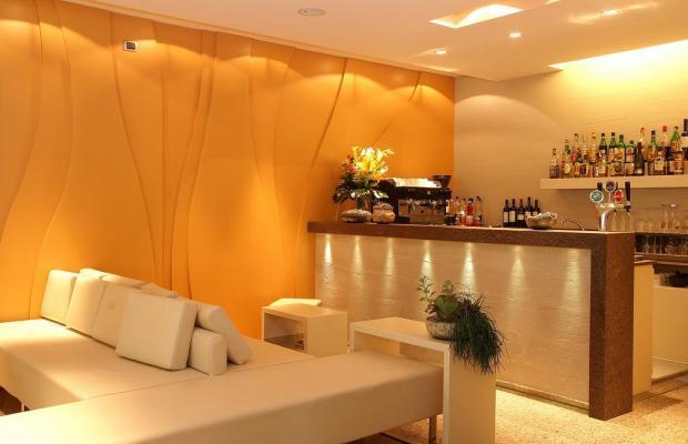 фотографии Hotel Rosenblatt изображение №28