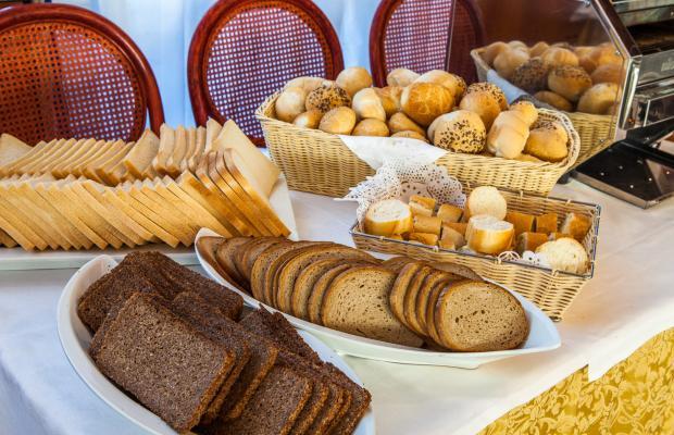 фото отеля Brioni Mare изображение №25
