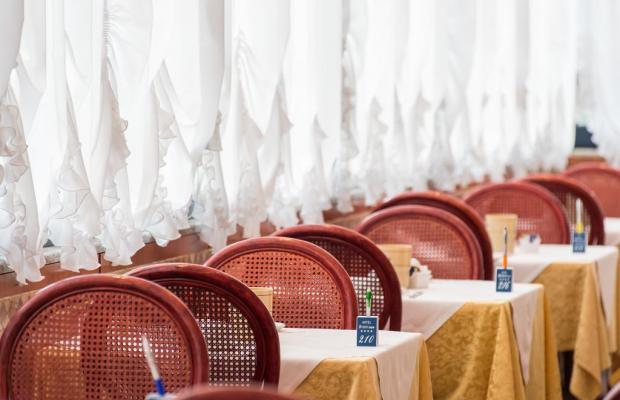 фото отеля Brioni Mare изображение №13
