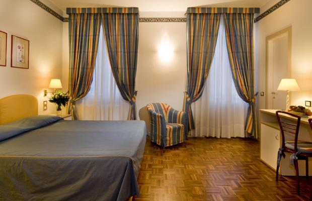 фотографии отеля Fonte Boiola изображение №15