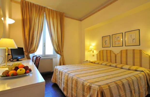 фото отеля Fonte Boiola изображение №13