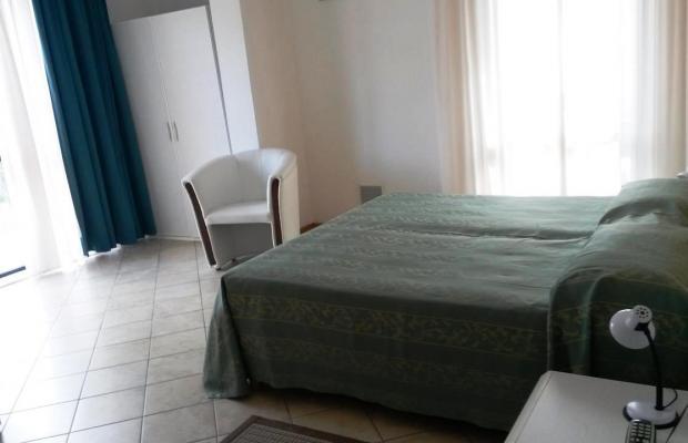 фото отеля Garda Bellevue изображение №21