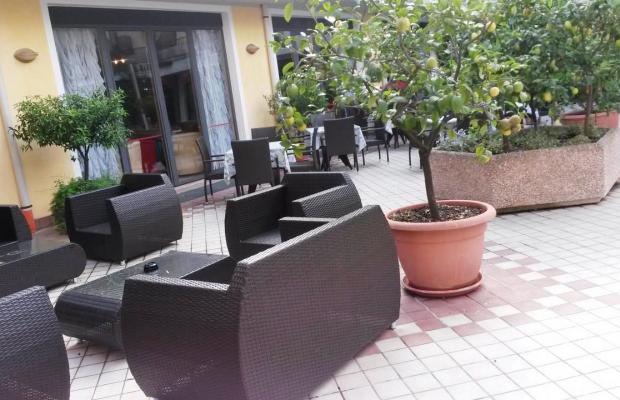 фото отеля Garda Bellevue изображение №5