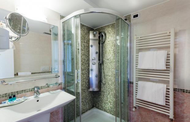 фото отеля Garda - TonelliHotels изображение №9