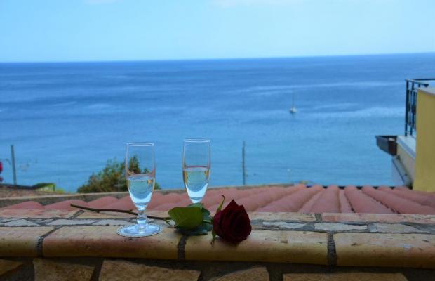 фото Hotel Corallo изображение №14