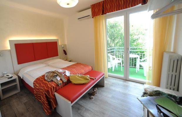 фото отеля Da Tino изображение №21