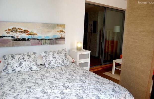фото San Bernardo Apartamentos изображение №2