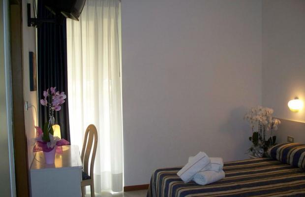 фото отеля Portofino изображение №13