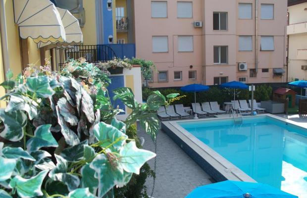 фотографии отеля Portofino изображение №7