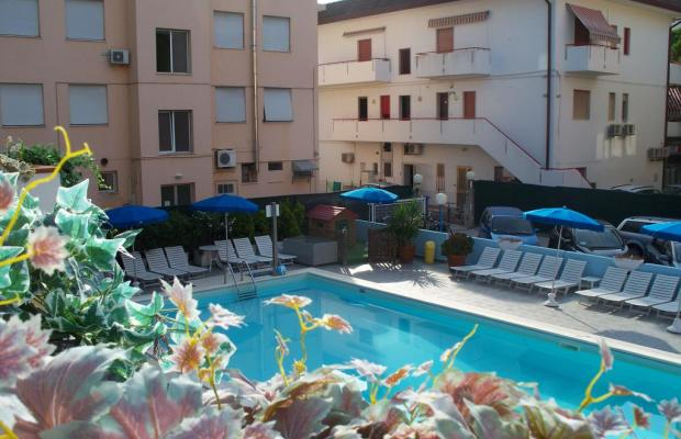 фото отеля Portofino изображение №1