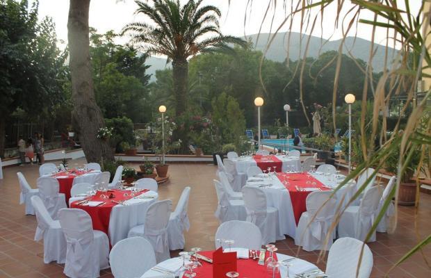 фото отеля Conchiglia D'Oro изображение №13